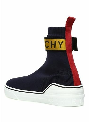 Givenchy Sneakers Mavi